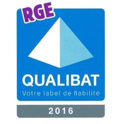 qualibat2016