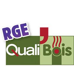 qualibois-chartreuse-plomberie-chauffage copy