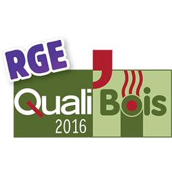 qualibois2016