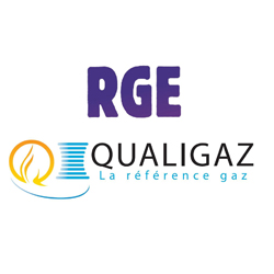 qualigaz2016