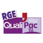 qualipac-chartreuse-plomberie-chauffage
