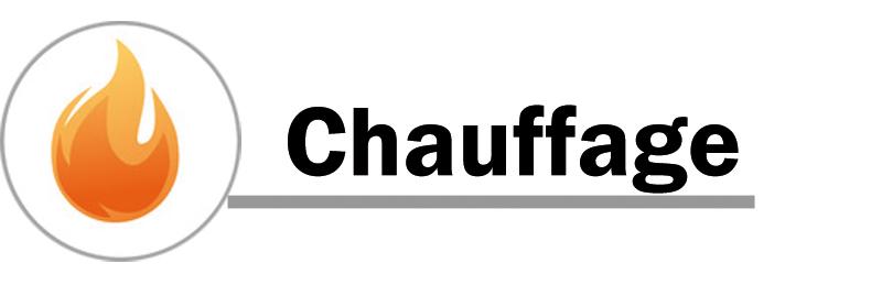 depannage chauffage isere