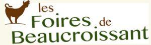 chartreuse-plomberie-foire-beaucroissat